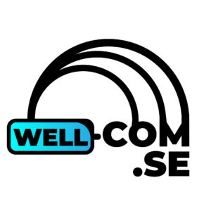 Логотипа для Шведского онлайн магазина v.3