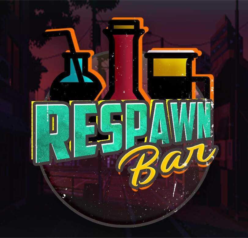 Аватар для бара Respawn Bar v.2