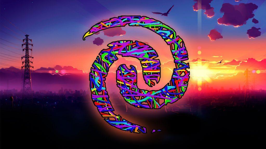 Woronokin logo 3