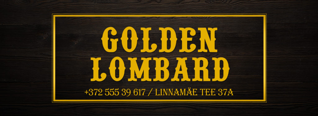 шапка Facebook Golden Lombard