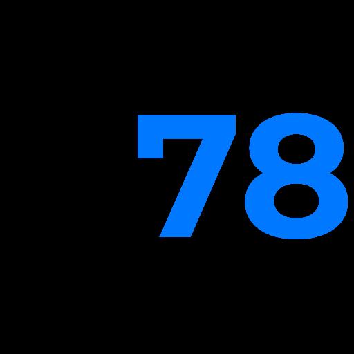 Логотип для Novostroek78.ru