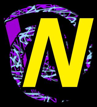 Nikonorow.ru логотип № 2