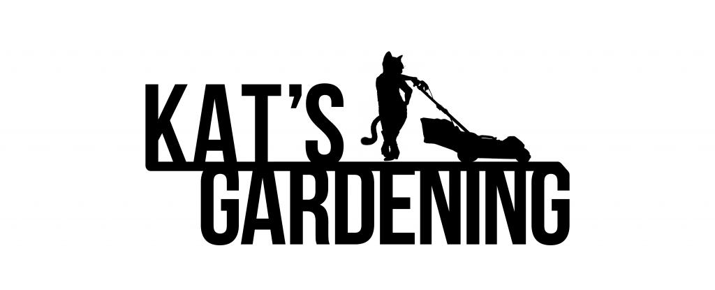 Логотип KG
