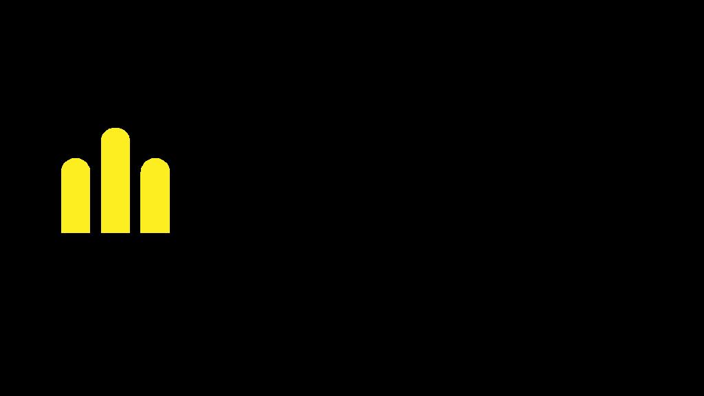 Логотип для образовательной компании LCA